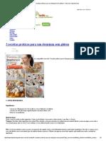 5 receitas práticas para um desjejum sem glúten _ Tudo para Vegetarianos.pdf
