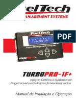 TurboPRO_v27.pdf
