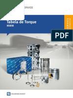 Tabela-de-Torque-MWM_480756.pdf