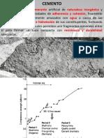 cemento, agua y agregados (2).pdf