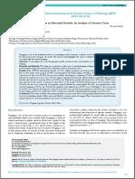 IJFP-2332-287X-04-1102.pdf