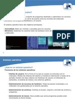 2-SistemasOperativos.pdf