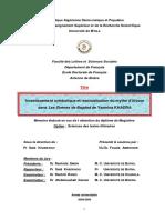75215431-Memoire-AMROUCHE-FOUZIA.pdf