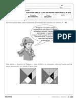 Resolucao_Desafio_5ano_Fund2_Matematica_060518.pdf