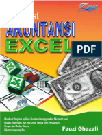 Aplikasi_Akuntansi_Menggunakan_MS._Excel.pdf