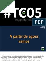 TC_aula05