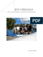Jacqueline Kolen - Thesis Tribus Urbanas Jacqueline Kolen 3012204 definitief.pdf