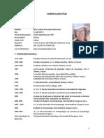 CV_Julia-Potocnjak-Septiembre-2015.pdf