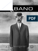 Tábano 12.pdf