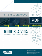 Série MPU.pdf Arquivologia