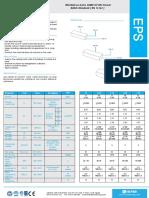 EPS Data.pdf