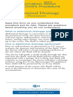 radiology-ir-abdominal-drainage.pdf