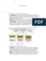 Correccion Parcial 1 Fundamentos