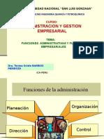 Funciones Administrativas y funciones empresariales.ppt