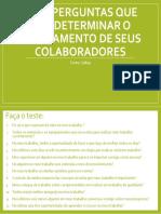 As 12 perguntas que vão determinar o engajamento.pdf