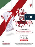 TODOS POR UN SENTIMIENTO.pdf