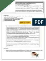 Guía Generacion Del 27 10b-2018