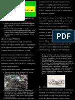compost.docx
