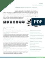 Astribank User Guide Pm003 Rev.5.5