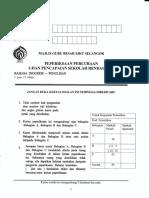 BI PENULISAN.pdf