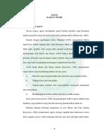 agresivitas.pdf