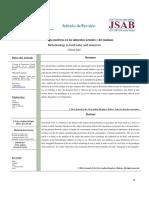 biotecnologia subir a documentos.pdf