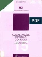 282685987-201061732-Livro-Hadji-Avaliacao-Regras-Do-Jogo-Hadji-PDF.pdf