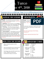 Weekly Update October 4th.pptx.pdf
