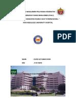 Fa (King Abdulaziz University Hospital) (Zuhdi Azyumar Dhini) (k1a116076)