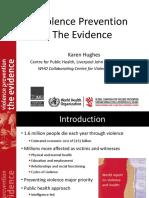 violence_prevention_evidence.ppt
