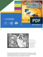 7. Probabiliad y Estadística II.pdf