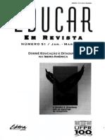 7558-Pineau-Pablo-Reprimir-y-discriminar.-La-educación-en-la-última-dictadura-cívico.militar-en-Argentina.pdf