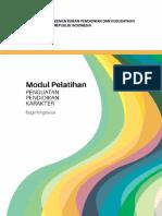 Modul PPK bagi Pengawas.pdf