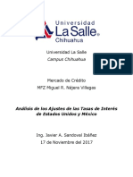 Tasas de Interés EU y México.pdf