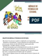 Presentación técnicas de estudio.pptx