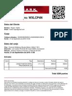 voucher-WXLCP4N.pdf