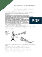 9 Pemrograman Mikroprocesor.docx