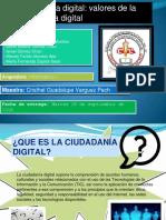 Valores de La Ciudadania Digital_E9