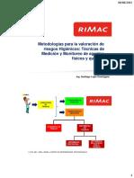 2015-08-13-Metodologias-para-la-valoracion-de-riesgos-higienicos.pdf