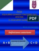 equilibrioquimico-100313165743-phpapp02