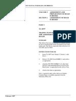 ta4697.pdf