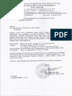 Undangan Bimtek Sekmod SMA SMK.pdf
