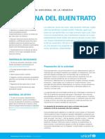 Unicef Educa Guia Actividad Vacuna Buentrato