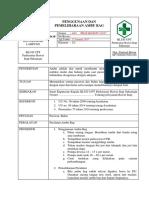 358425884-Sop-Penggunaan-Ambu-Bag.pdf