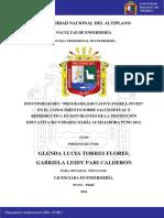 tesis de efecto salud sexual.pdf