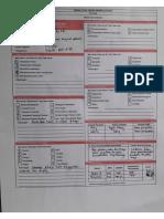 Observasi Pekerja PT KRS.pdf