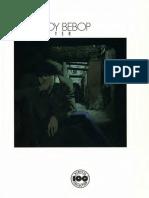 Cowboy_Bebop_The_After.pdf