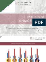 Raúl Aragón Asoc. CABA Después Del FMI