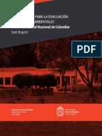 Metodologia-para-la-evaluación-de-impactos-ambientales.pdf