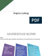 Angina Ludwig.pptx